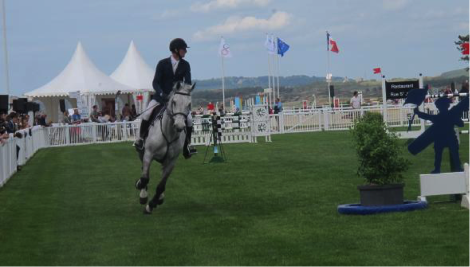 jumping_taupier_hainaut_au_touquet